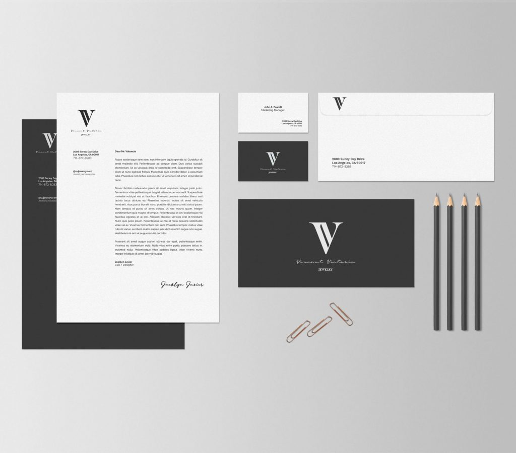 Stationary_vv