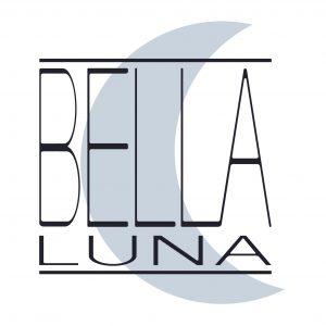 bella1_no_stroke