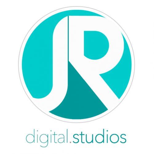 jr_website_rough
